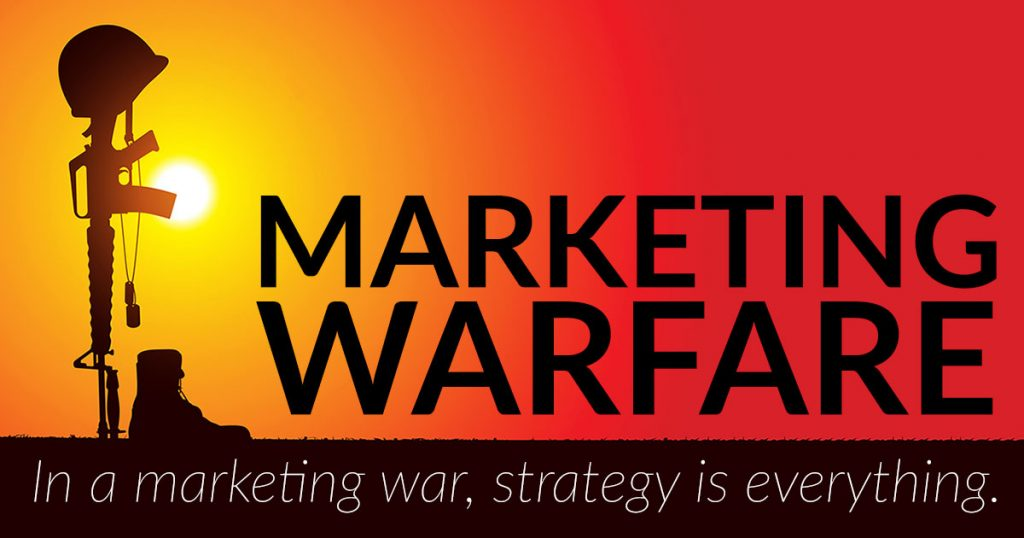 marketing-warfare-share